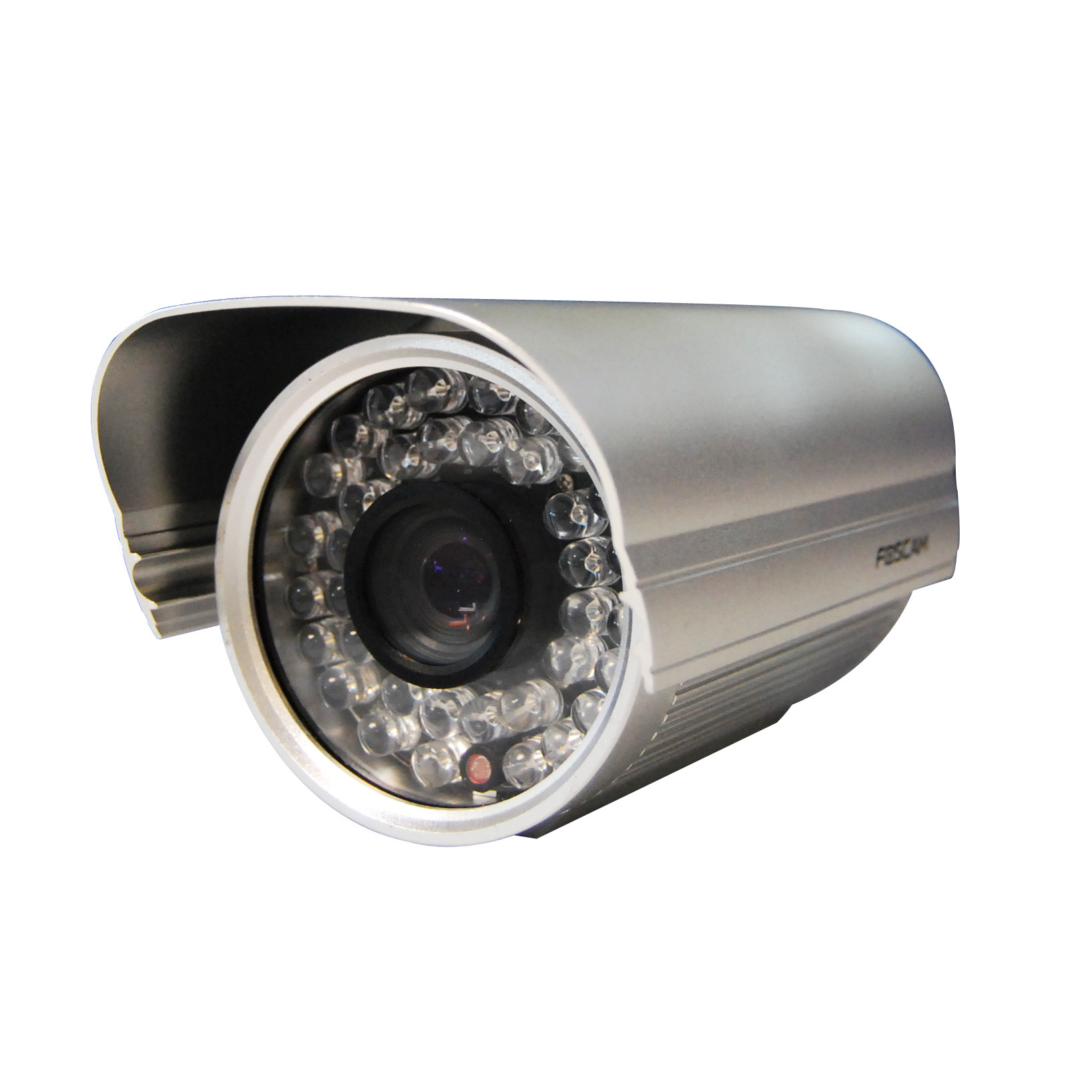 Foscam Wiring Diagram Private Sharing About Video Camera Images Gallery Fi9805e 960p Hd Outdoor Poe Ip Uk Rh Com