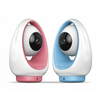 FosBaby P1 Blue And Pink