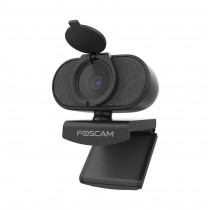 Foscam W25 Webcam