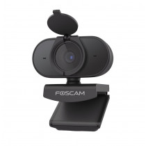 Foscam W81 Webcam