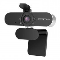 Foscam W21 Webcam