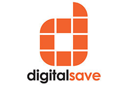 Digital Save