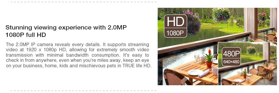 fi9900p 1080p