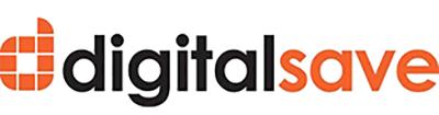 DigitalSave