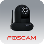 foscam viewer app